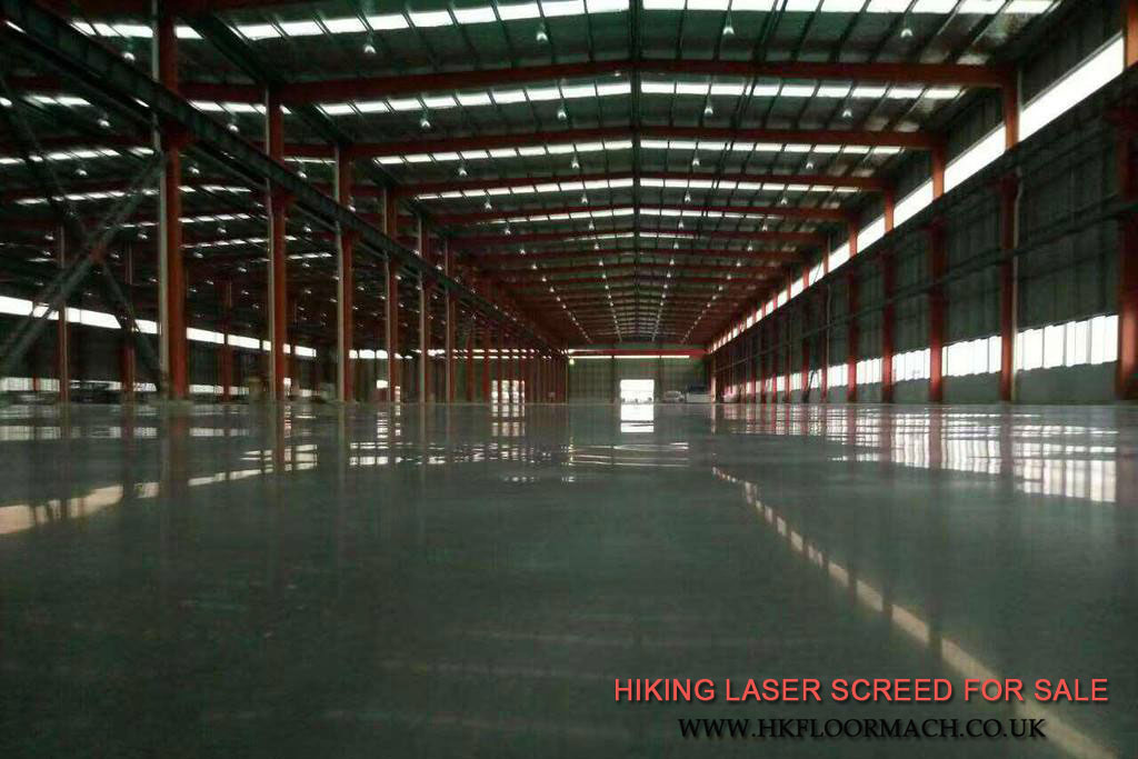 Construction-site-settlement-and-management-of-superflat-floor