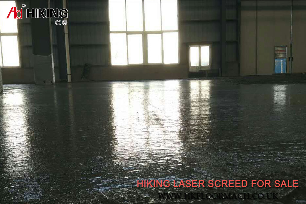 Laser-screed-flooring-advantages-on-floor-with-a-large-area